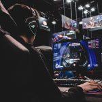 I videogame dannosi? Macché, una voce da inserire nel curriculum