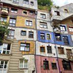 Vienna, è ancora la città più vivibile del mondo