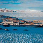 Antartide: al via la 35esima spedizione italiana