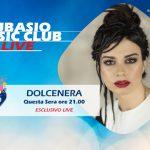 Radio Subasio: Subasio Music Club ricomincia da Dolcenera