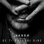 Vasco Rossi, countdown per il nuovo singolo...