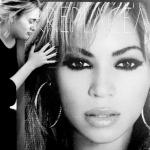 Adele, Beyoncé e Chris Martin, insieme per i OneRepublic?