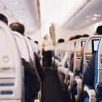 Volo passeggeri non-stop più lungo della storia: New York - Sydney in 19h 16'