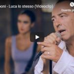 LUCA CARBONI / LUCA LO STESSO