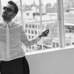 """""""Al Telefono"""", il nuovo singolo di Cesare Cremonini in radio dal 15 novembre"""