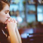 In chiesa le offerte si fanno col bancomat