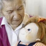"""Bambole per adulti, non solo per """"gioco"""""""