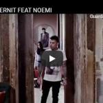 FEDEZ / NOEMI - L'Amore Eternit