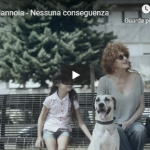 FIORELLA MANNOIA / NESSUNA CONSEGUENZA