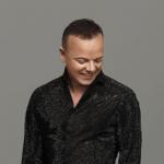 Gigi D'Alessio, il nuovo singolo in duetto con Fiorella Mannoia