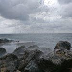 Maltempo: Sos in Liguria e Piemonte, 100% Comuni a rischio