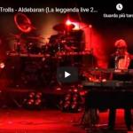 NEW TROLLS / Aldebaran