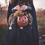 Halloween, ecco perché in casa serve una zucca...