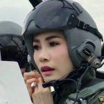 Thailandia: re ripudia la prima concubina, ambiziosa, poco grata e sleale