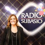 IRENE GRANDI -  Subasio Music Club
