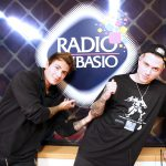 BENJI & FEDE - Subasio Music Club