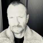 Biagio Antonacci svela tra tracklist del nuovo album
