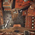 Bologna non è più la patria del tortellino! Vegani alla riscossa