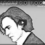 RICCARDO FOGLI / Malinconia
