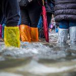 Maltempo: 7 mln di italiani nelle aree a rischio