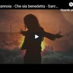 FIORELLA MANNOIA / CHE SIA BENEDETTA