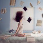 Esame di maturità: via le buste e torna il tema di Storia