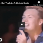 UB 40 / I got you babe