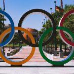 "Olimpiadi: Tokyo 2021 si farà ""con o senza coronavirus"""