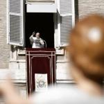 Papa Francesco abolisce il segreto pontificio per le cause sugli abusi su minori