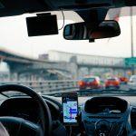 Auto: nel 2020 crollo senza precedenti per il mercato europeo
