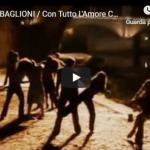 CLAUDIO BAGLIONI / LAURA PAUSINI - Con tutto l'amore che posso
