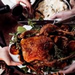 Natale, pranzi e cene... difficcili da digerire anche per la testa!
