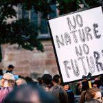 Clima: Enea, nel 2019 Italia -1% emissioni gas serra
