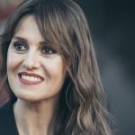 Paola Cortellesi, la donna deve rinunciare a tutto e le deve bastare quello che ha