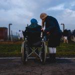 3 dicembre: Giornata Internazionale delle persone con disabilità