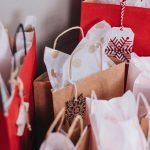 Natale: 1 su 3 regala cibo e vino. I doni meno riciclati