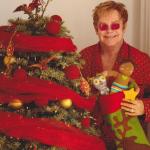 Per Elton John un 2019 alla grande ... con brivido finale