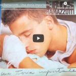 EROS RAMAZZOTTI / UNA STORIA IMPORTANTE