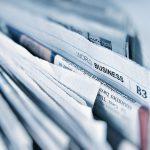 Reporter Senza Frontiere: diminuisce numero giornalisti uccisi nel mondo