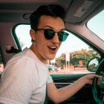 Aci: una campagna per ricordare i corretti comportamenti al volante