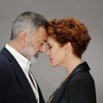 Teatro: quando l'amore finisce .... ma finisce?