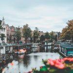"""Addio al nome """"Olanda"""". Si cambia da gennaio 2020."""