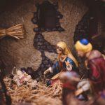 Natale: Coldiretti, Sos Presepe, da stalle spariti 2 mln di animali