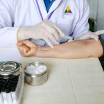 Sanità: durante le Feste c'è più bisogno di sangue. Perché donare