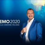 Sanremo 2020, serata per serata...
