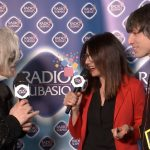 Bugo e Morgan - Intervista preFestival Sanremo 2020