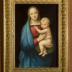 Raffaello: a 500 anni dalla morte Roma ospita una mostra imponente