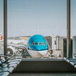 Sanità: Fiumicino avvia procedura controllo aerei dal Wuhan