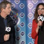 Aldo Vitali - Intervista preFestival Sanremo 2020