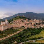 The Economy of Francesco: ad Assisi oltre 2000 giovani da 115 Paesi